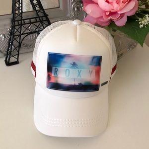 Roxy Woman Hat